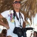 Fotografo di scena Giampiero La Palerma