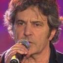 Fausto Leali in concerto a Menfi