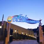 Resort Sole Mediterraneo, Aperto tutto l'anno