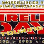 PirelliDay2009600pxULTIMA