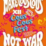 Cous Cous Fest 2009
