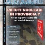 COPERTINA_altra_agrigento