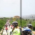 _1 Passegiata la Via Sacra IMG_0569