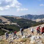 Parco Madonie trekking 300dpi