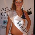 Angela Aiello