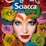 Programma Carnevale di Sciacca 2011