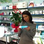 farmacia bajo3