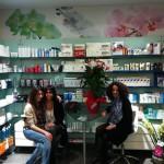 farmacia bajo5