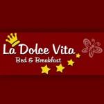 B&B La Dolce Vita