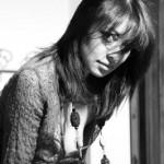 Alessandra Latona 3