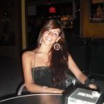Anna Francesca Paterna 2