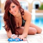 Anna Francesca Paterna 3