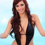 Anna Francesca Paterna 4