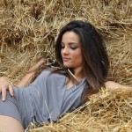 Laura Ciaccio 2