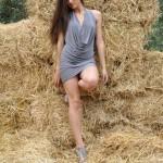 Laura Ciaccio 3
