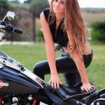 Sharon Nocera 1