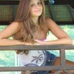Sharon Nocera 2