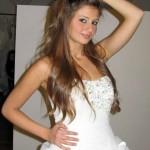 Sharon Nocera 5