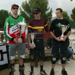 enduro cup 3-BorderMaker