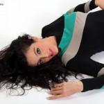 Santina Tecla Perrone