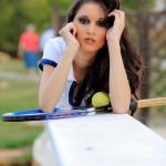 Serena Gibilaro 4