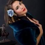 Vittoria Leto