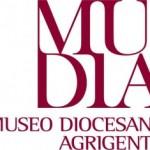 MUDIA, il Museo Diocesano di Agrigento
