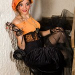 Laura Ciaccio 4