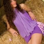 Laura Ciaccio 7