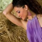 Laura Ciaccio 8