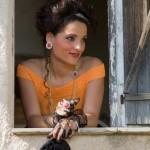 Laura Ciaccio 9