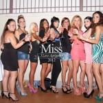 miss-gruppo