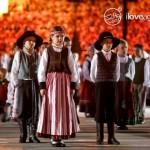 Dainu svente BULGARIA