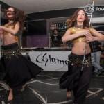 Glamour-Raffadali-2-febbraio-2013-010