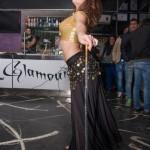 Glamour-Raffadali-2-febbraio-2013-011