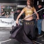 Glamour-Raffadali-2-febbraio-2013-012