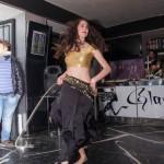 Glamour-Raffadali-2-febbraio-2013-013