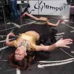 Glamour-Raffadali-2-febbraio-2013-019