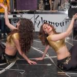 Glamour-Raffadali-2-febbraio-2013-021