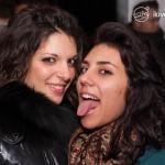 Glamour-Raffadali-2-febbraio-2013-023
