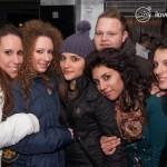Glamour-Raffadali-2-febbraio-2013-024