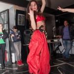 Glamour-Raffadali-2-febbraio-2013-036