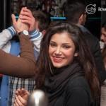Glamour-Raffadali-2-febbraio-2013-055