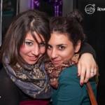 Glamour-Raffadali-2-febbraio-2013-059