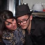 Glamour-Raffadali-2-febbraio-2013-061