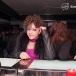 Glamour-Raffadali-2-febbraio-2013-070