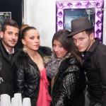 Glamour-Raffadali-2-febbraio-2013-073