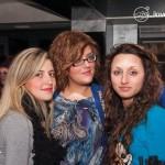 Glamour-Raffadali-2-febbraio-2013-074