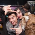 Glamour-Raffadali-2-febbraio-2013-084