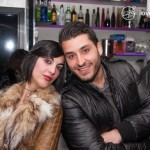 Glamour-Raffadali-2-febbraio-2013-086